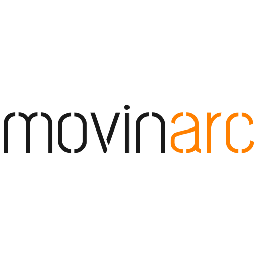 Movinarc